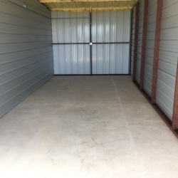 12 X 30 with Electric & 24 Hr Access